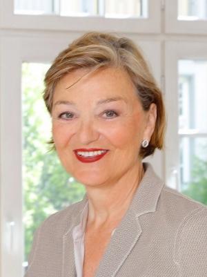 Barbara von Petersdorff-Campen