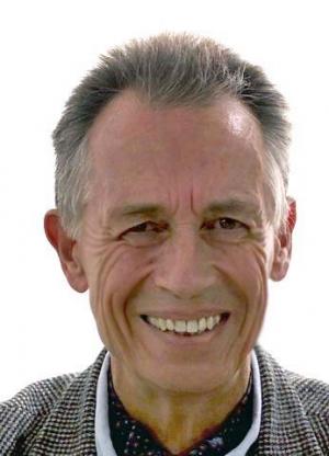 Dr. Walter Obenaus