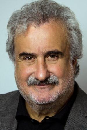 Mario Pascalino