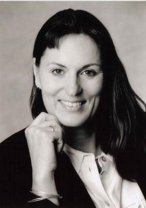Marion Boegl