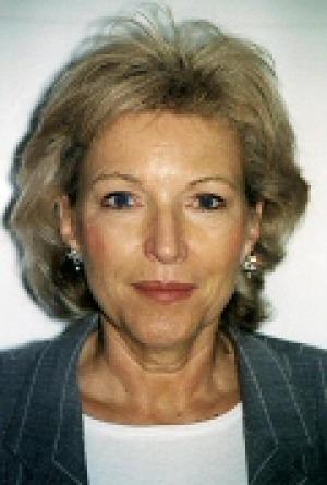 Simone  Pöhlmann