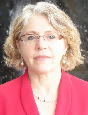 Sonja Epple