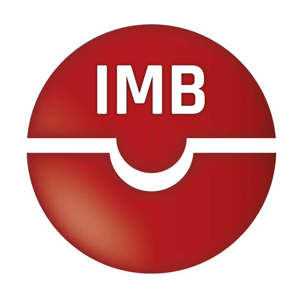 Institut für Mediation und Beziehungsmanagement GmbH (IMB)