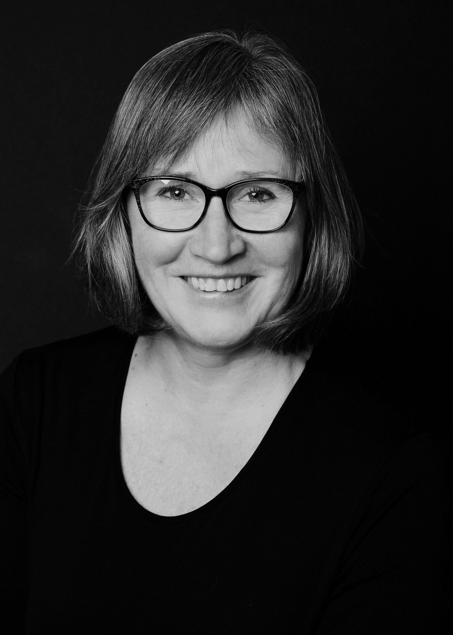 Birgit Blum-Stein